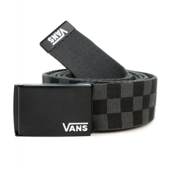 Vans Long Depster Web Belt