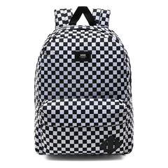 Vans Old Skool III Backpack Checkerbroad