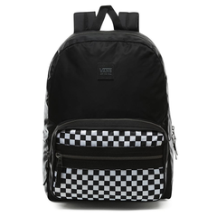 Vans Distinction II Backpack