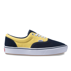 Vans Era Comfycush Dress Blues / Aspen Gold