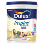 Dulux Inspire Nội Thất  Mờ
