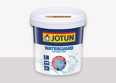Chống thấm Dulux Waterguard