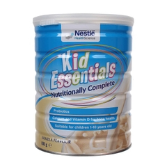 Sữa Kid Essentials 800g-SU 109314