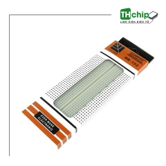 Breadboard MB-102 165*54MM