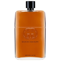 Nước Hoa Gucci Guilty Absolute Pour Femme EDP 50ml