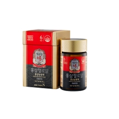 Cheong Kwan Jang Korean Red Ginseng Extract Royal 240g