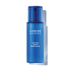 Laneige Active Water Moisturizer 125ml