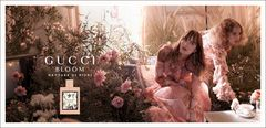 Nước Hoa Gucci Bloom - Nettare Di Fiori EDP 50ml