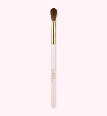 Cọ Tạo Khối Etude House My Beauty Tool Brush 130 Contour 1ea 5.5g