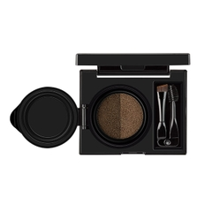 Chân Mày Dạng Cushion Laneige Eyebrow Cushion - Cara Two Tone No.4 two-Tone Blonde [Beige Brown / Blond] 6g