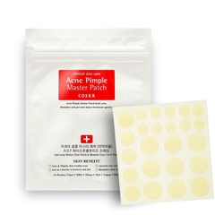 Miếng Dán Mụn Cosrx Acne Pimple Master Patch - 24 miếng (7mm*10 miếng + 10mm*5 miếng + 12mm*9 miếng