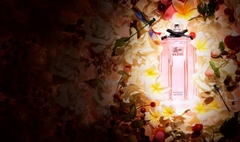 Nước Hoa Flora By Gucci Gorgeous Gardenia 100ml