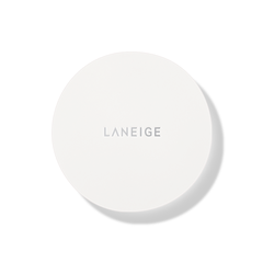 Laneige Light Fit Pact No.23 Sand