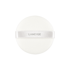 Laneige Light Fit Pact No.13 Ivory