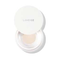 Laneige Light Fit Powder No.2 9.5g