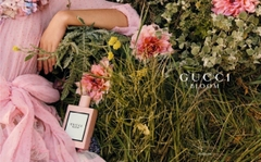 Nước Hoa Gucci Bloom EDP 150ml