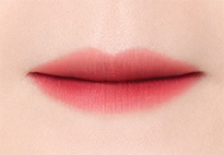 Son Hai Tông Màu Laneige Two Tone Matte Lip Bar 2g