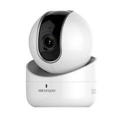 Camera HIKVISION DS-2CV2Q21FD-IW