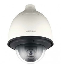 Camera PTZ AHD 2.0 MP Samsung HCP-6320HAP