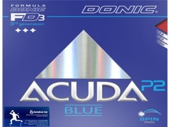 Donic P2 Blue