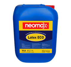 Neomax® Latex ECO