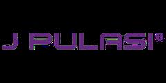 JPulasi