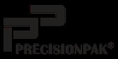 Precisionpak