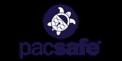 Pac Safe