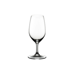 Bộ 12 ly - Riedel Restaurant Port 446/60
