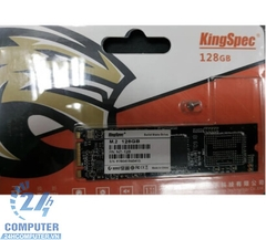 Kingspec 128GB NT-128 M2
