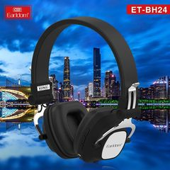 Tai nghe Bluetooth Earldom BH24