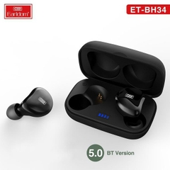Tai Nghe Blutooth True Wireless Earldom BH34