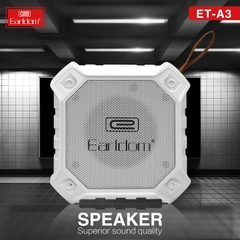 Loa Bluetooth Earldom ET-A3