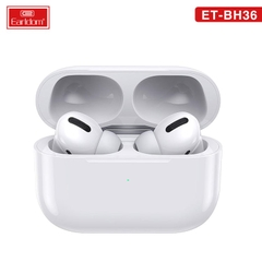 Tai Nghe Bluetooth AirPods Pro Earldom ET-BH36