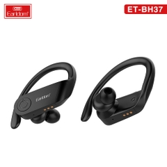 Tai Nghe Bluetooth True Wireless Earldom ET-BH37