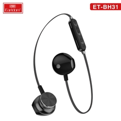 Tai Nghe Bluetooth Earldom BH31