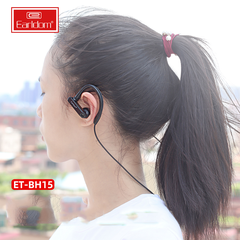 Tai Nghe Bluetooth Earldom ET-BH15