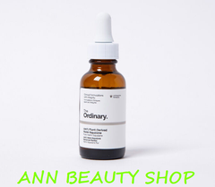 Tinh chất The Ordinary 100% Plant-Deriver Hemi-Squalane 30ml