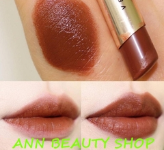 Son Thỏi A'pieu True Velvet Lipstick #BR01 My Wednesday (DATE 4/2021)