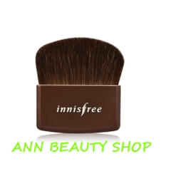 CỌ PHẤN MÁ INNISFREE MINI POCKET BRUSH