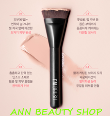 Cọ đa năng  I'M FULL COVER BRUSH Memebox