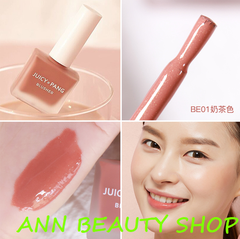 MÁ HỒNG JUICY PANG BLUSHER A'PIEU