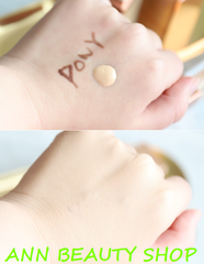 Kem nền Pony Effect Coverstay Liquid Foundation 30ml (date 11/2021)