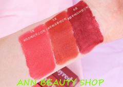 Son Lilybyred Romantic Liar Mousse Tint
