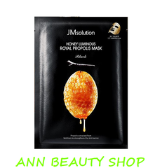 Mặt nạ JMSolution Active Mask