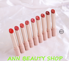 Son Thỏi Clio Melting Matte Lips (DATE 4/2022)
