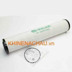 Lọc dầu 02250139-996-Oil filter Sullair LS25-LS32