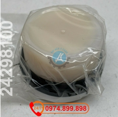 24298100 Grease Hitachi
