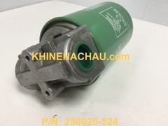 Lọc dầu Airpull AO094142/2 oil filter OEM 250025-524