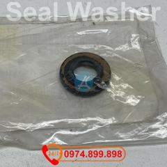 25302631 Seal Washer E5302631 Hitachi